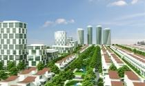 Xây dựng khu vui chơi 5.000 m2 tại Vũng Tàu