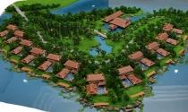 Doanh nghiệp bất động sản đầu tiên tại Hà Nội bị kiện phá sản