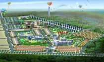 Đồng Nai: Điều chỉnh quy hoạch Khu dân cư đô thị Sông Đà