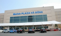Khai trương Melinh Plaza Hà Đông