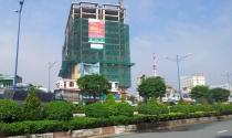 Mở bán đợt cuối căn hộ 27 Trường Chinh với giá từ 12,3 triệu đồng/m2