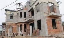 Nhiều cải tiến về cấp phép xây dựng có hiệu lực từ hôm nay