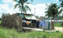 TP.HCM: Dân ấp Doi sẽ được xây nhà, cấp sổ đỏ
