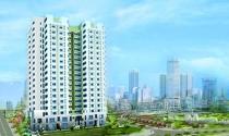 Chào bán 30 căn hộ cuối cùng dự án Quang Thái Apartment