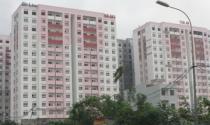 Chẻ nhỏ căn hộ: Phải quản lý chặt
