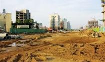 Dừng dự án bất động sản, nguy cơ tăng nợ xấu ngân hàng