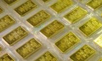 NHNN chỉ đạo về chấm dứt huy động và cho vay vốn bằng vàng