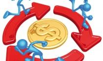 NHNN: Tỷ lệ nợ xấu đến cuối tháng 10 khoảng 8,8 - 10%