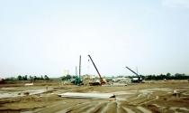 """Những dự án FDI """"hết mỡ"""" (kỳ 2): Gamuda City - Thành phố của… những câu hỏi"""