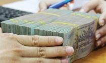 Nợ xấu ngân hàng: Điểm nghẽn nền kinh tế