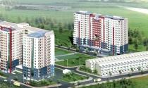 NTB khẳng định không bán ảo 193 căn hộ dự án 584 Tân Kiên