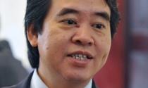 'Thống đốc không thể hứa gì về xử lý nợ xấu'