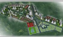 Bà Rịa - Vũng Tàu: Duyệt quy hoạch 1/500 Khu đô thị mới Bắc Vũng Tàu