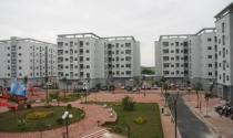 Chiến lược phát triển nhà ở đến năm 2020, tầm nhìn 2030