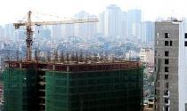 Kích cầu xây dựng để cứu nền kinh tế