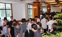 Mở bán Nam Đô Complex tại Thanh Hóa