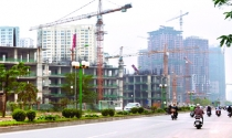 """""""Sóng"""" giảm giá: Mua nhà hay mua đất?"""