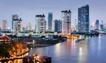 Thị trường bất động sản Thái Lan tương đối ổn định