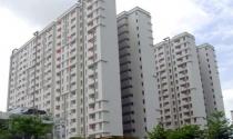 Thị trường bất động sản TP Hồ Chí Minh: Tìm giải pháp hạ giá hơn nữa