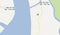 TP.HCM: Duyệt quy hoạch 1/2000 Khu dân cư Lý Hòa Hiệp, huyện Cần Giờ