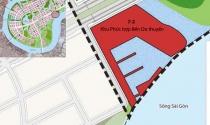 TP.HCM: Mời thầu Khu phức hợp bến du thuyền thuộc Khu đô thị mới Thủ Thiêm