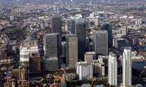Bất động sản cao cấp tại Jakarta tăng trưởng mạnh nhất thế giới