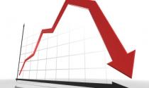 Cần một VN-Index chuẩn cho bất động sản