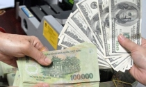 Chính sách tiền tệ đang bị dồn tới 'điểm chết'