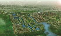 Đất Xanh đã giải ngân 99,7 tỷ đồng vào dự án Giang Điền