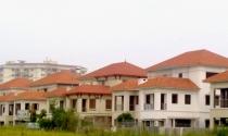 HUD3 giải trình lợi nhuận quý 3/2012 sụt giảm