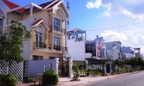 Thị trường bất động sản Cần Thơ: Hướng về nhà đất nội