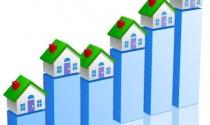 Tìm cách thoát khỏi vòng luẩn quẩn giữa ngân hàng và bất động sản