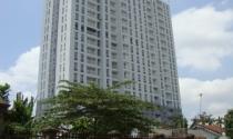 Chào bán Lan Phương MHBR Tower với mức giá từ 14,8 triệu đồng/m2
