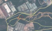 Đồng Nai: Duyệt quy hoạch 1/500 Khu nhà ở công nhân tại xã Tam Phước