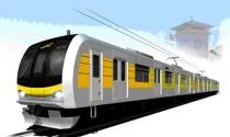TP HCM không đồng ý xây metro Hòa Hưng - Tân Kiên