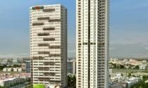 Chào bán căn hộ Unimax với giá từ 13,2 triệu đồng/m2