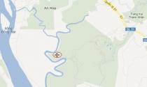 Đồng Nai: Duyệt quy hoạch 1/500 Khu nhà ở biệt thự vườn và khu tái định cư tại xã Phước Tân