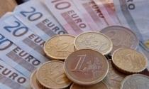 Eurozone họp khẩn cấp giải quyết nợ của Hy Lạp