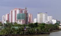 Giải pháp bổ trợ cứu thị trường bất động sản