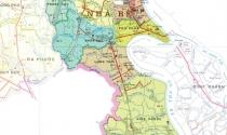 TP.HCM: Điều chỉnh quy hoạch chung xây dựng huyện Nhà Bè