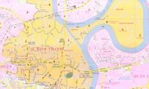 TP.HCM: Điều chỉnh quy hoạch chung xây dựng quận Bình Thạnh