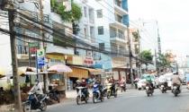 500 tuyến đường sẽ có thiết kế đô thị