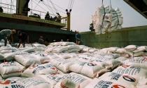 Ba kịch bản tăng trưởng kinh tế Việt Nam 2013