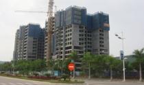Chào bán Green Bay Towers với giá từ 750 triệu đồng/căn
