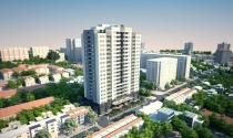 Chào bán những căn hộ cuối cùng dự án Phú Gia Residence