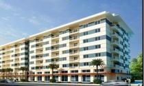 Mở bán 105 căn hộ thuộc Khu đô thị Vĩnh Điềm Trung