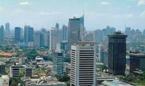 Điểm đầu tư bất động sản hấp dẫn nhất châu Á - TBD