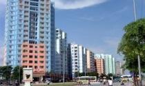 Ế ẩm, dự án nhà thu nhấp thấp vẫn không giảm giá