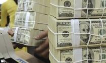 Giải ngân ngàn tỷ vào BĐS: Cửa sinh khó lọt