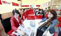 HDBank cho vay mua nhà với lãi suất 4%/năm